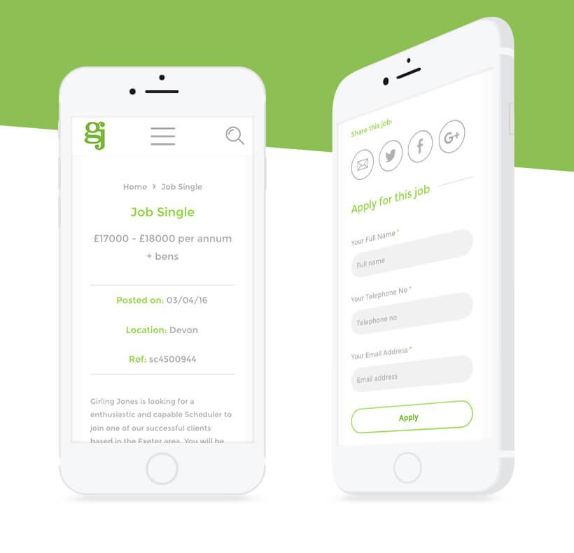 girling-jones-mobile-responsive