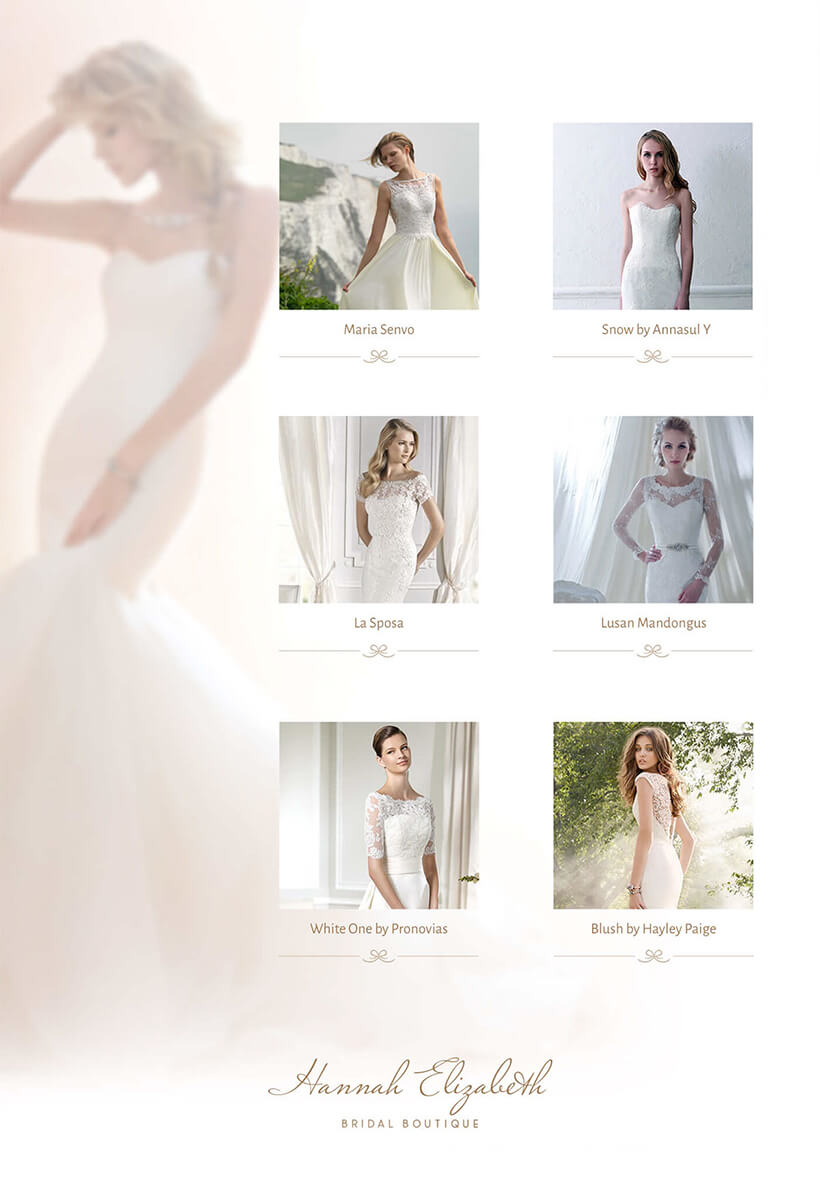 hannah-elizabeth-bridal-designers-category