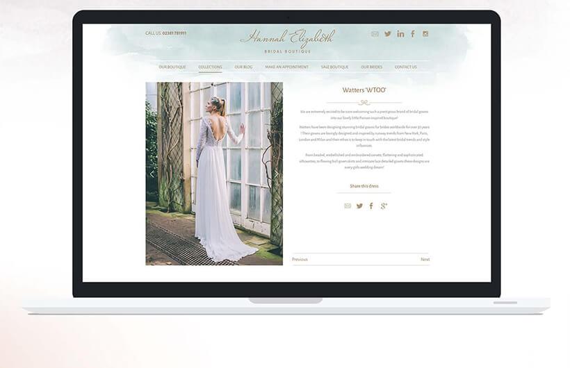 hannah-elizabeth-bridal-designers-gallery