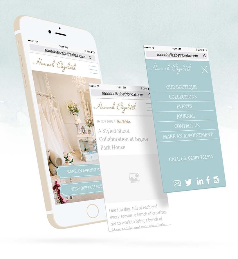 hannah-elizabeth-bridal-mobile-responsive