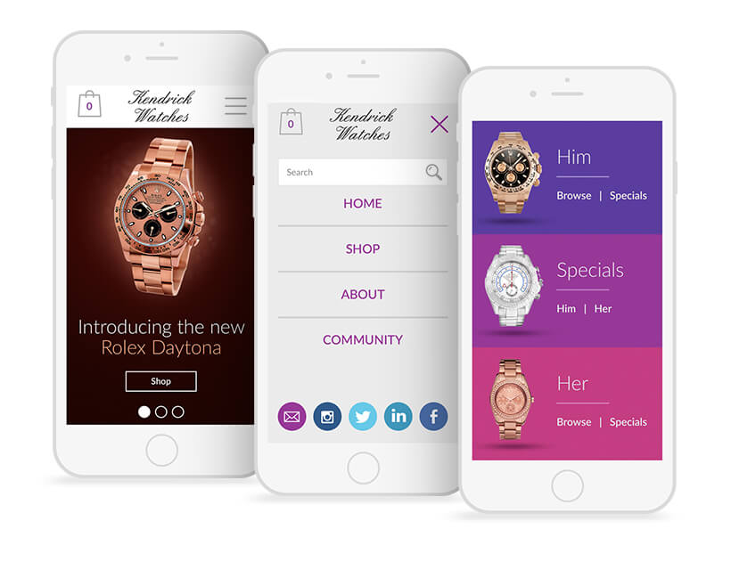 kendrick-watches-mobile-responsive