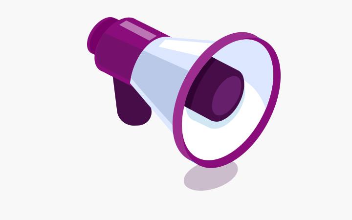 Lead Generation Through SEO - SEO - Digital Marketing - Hands Digital