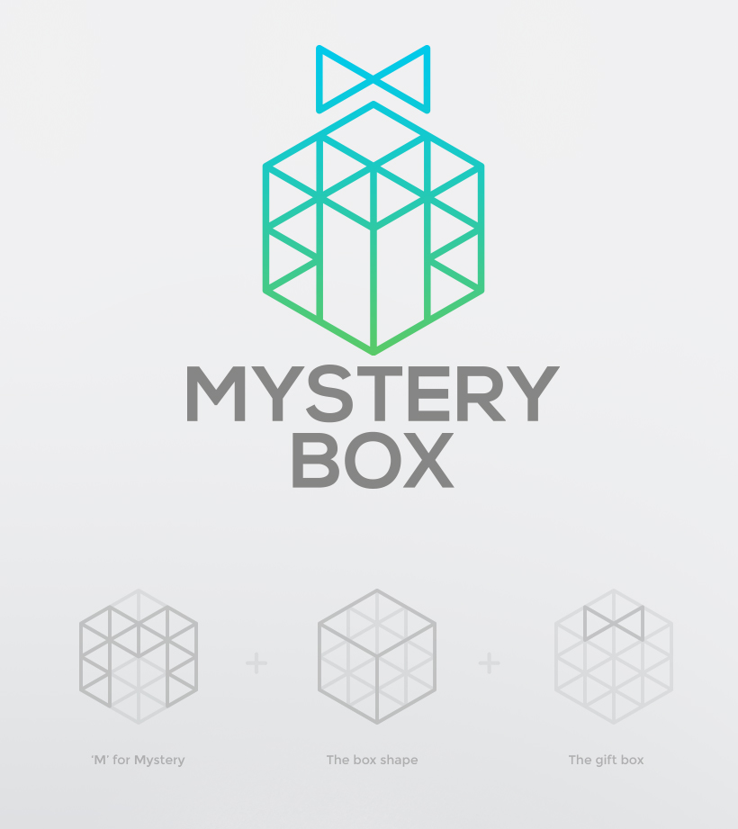 mystery-box-branding