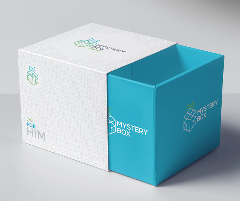 mystery-box-packaging-concept