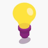 SEO Consultancy - London - SEO Innovation - Hands Digital