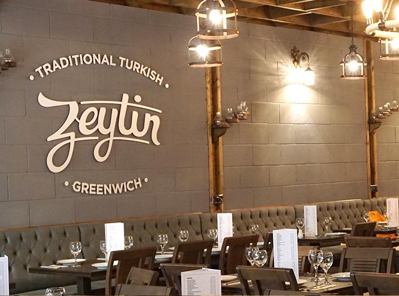 zeytin-restaurant-brand