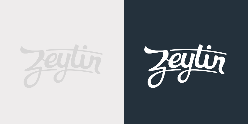 zeytin-restaurant-designs