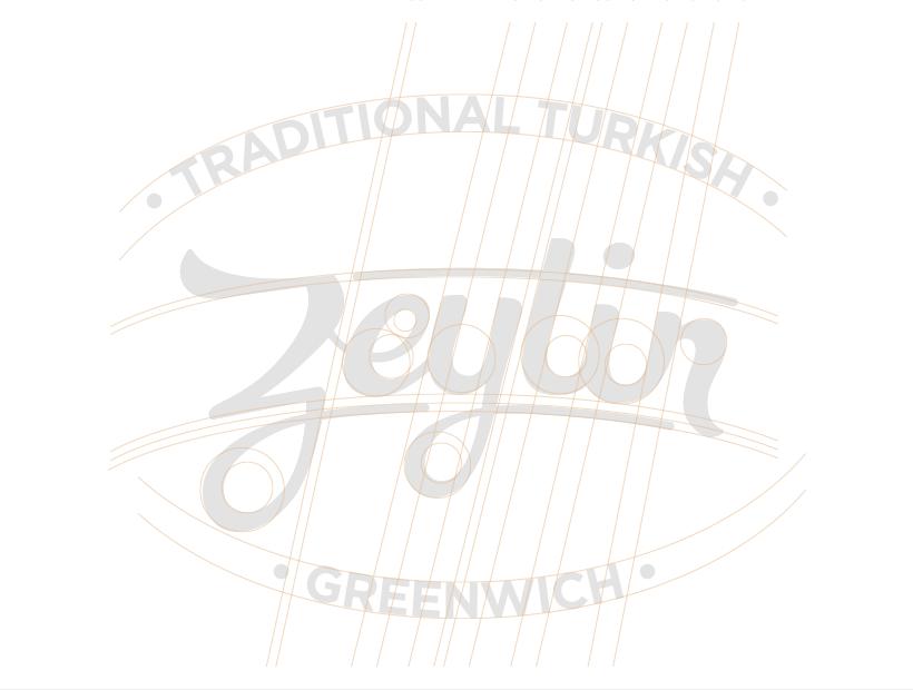 zeytin-restaurant-logo