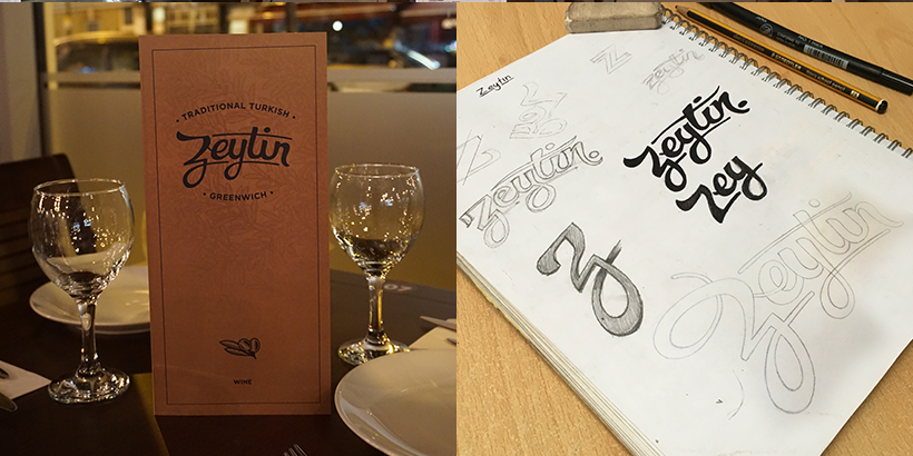 zeytin-restaurant-menu