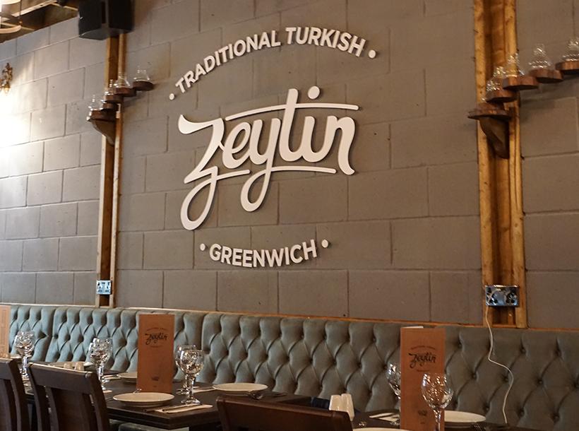 zeytin-restaurant-signage