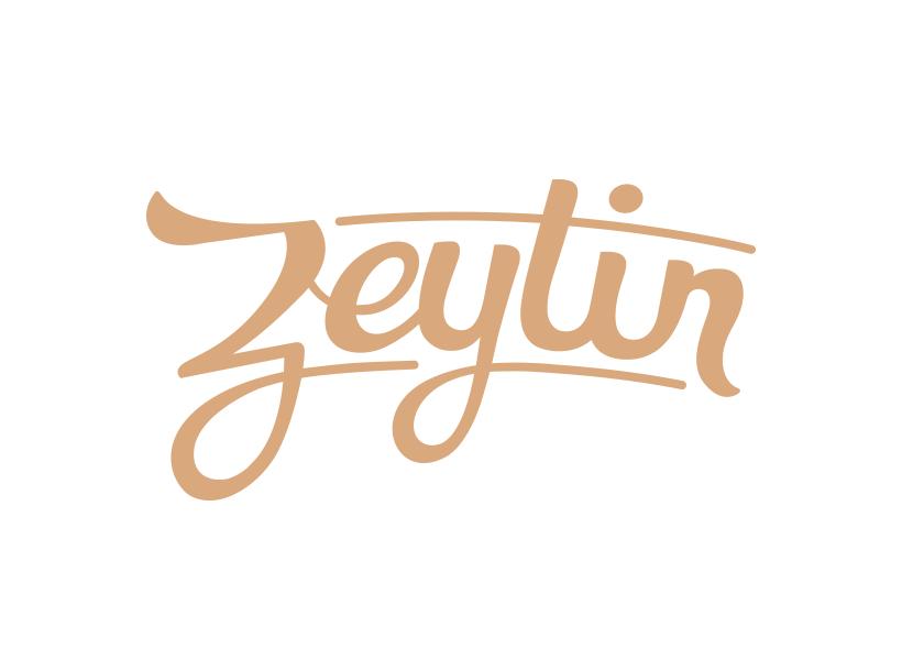 zeytin-restaurant